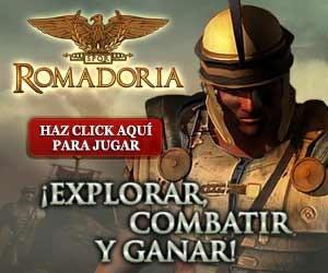Romadoria300x250