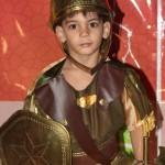 romanorum festum ventippo 017