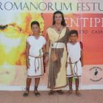 romanorum festum ventippo 062