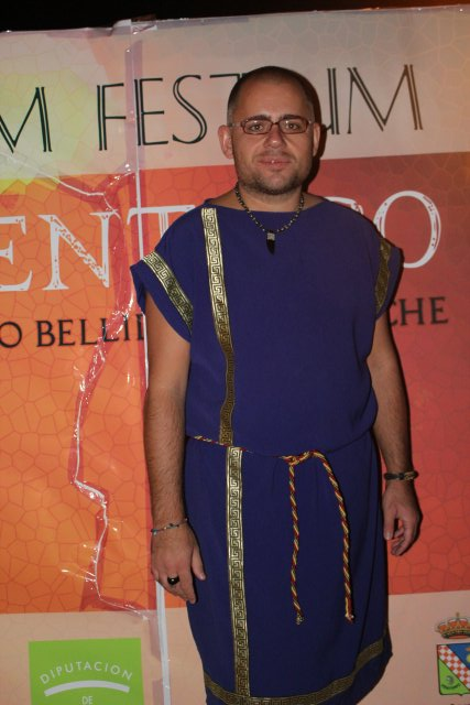 romanorum festum ventippo 089