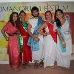 romanorum festum ventippo 159