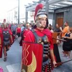 romanorum festum ventippo 211
