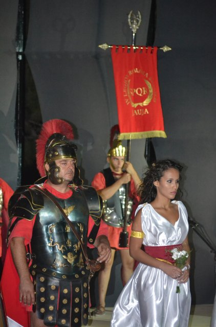 romanorum festum ventippo 269