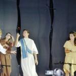 romanorum festum ventippo 451