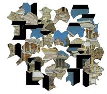 puzzle[3]