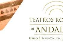 teatros_romanos_andalucia
