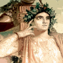 Casariche revive su pasado romano del 22 al 24 de Agosto: Llega el III Romanorum Festum Ventippo