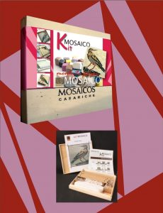 CATALOGO KIT pag 6