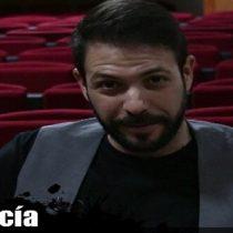 chicogarcia