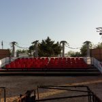 Teatro de Ventippo