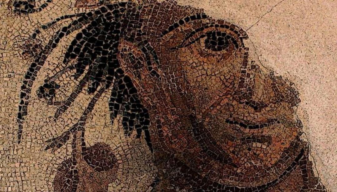 El lunes 25 Casariche y nuestro sexto romanorum protagonizan el Hoy por Hoy de Ser Andalucía Centro